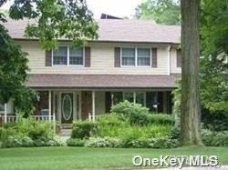 23 Willow Pond Lane, Miller Place, NY 11764 - MLS#: 3321382