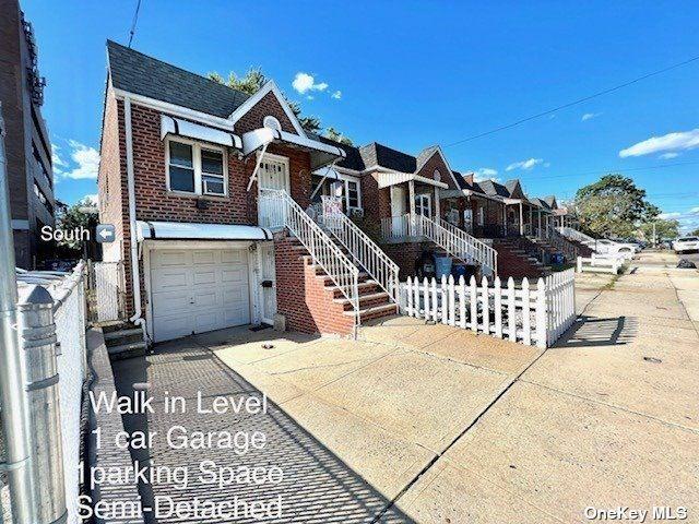 59-44 164 Street, Fresh Meadows, NY 11365 - MLS#: 3350382