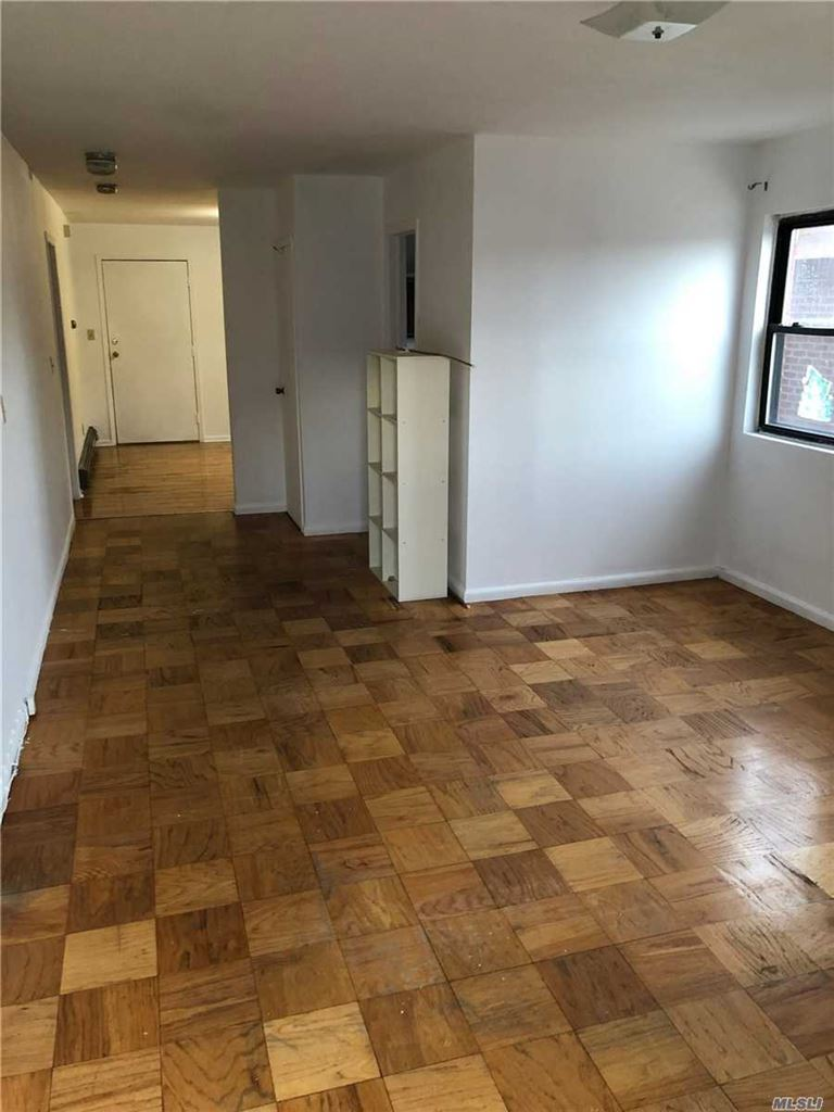 225-40 113th Avenue #1, Queens Village, NY 11429 - MLS#: 3181383
