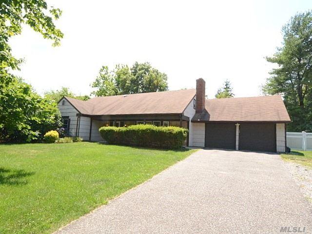 1374 Stony Brook Road, Stony Brook, NY 11790 - MLS#: 3235383