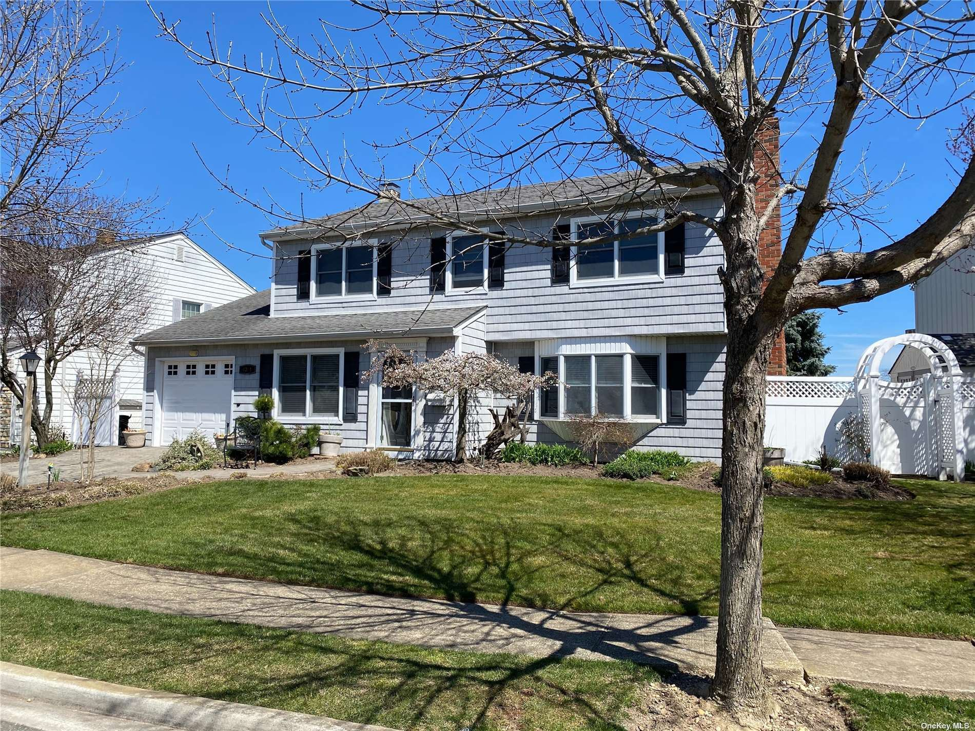 4031 Darby Lane, Seaford, NY 11783 - MLS#: 3301383