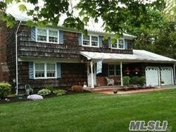 212 N Country Road, Miller Place, NY 11764 - MLS#: 3156384