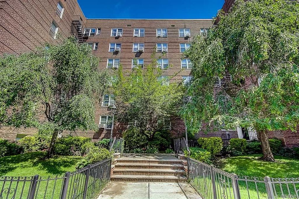 88-09 35th Avenue #3N, Jackson Heights, NY 11372 - MLS#: 3166384