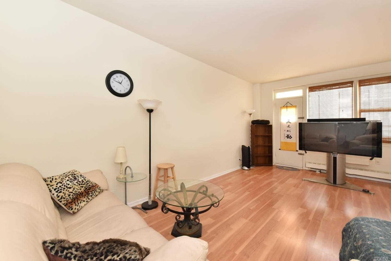 172-70 Highland Avenue #2R, Jamaica Estates, NY 11432 - MLS#: 3213384