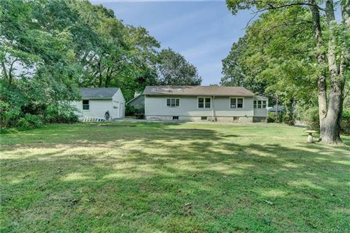 Photo of 55 Forest Lane, Yorktown Heights, NY 10598 (MLS # H6090385)