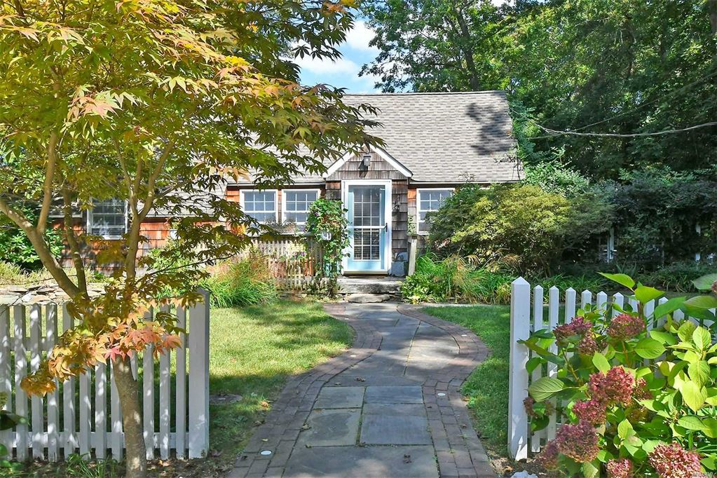 1 Cornell Road, Patchogue, NY 11772 - MLS#: 3168385