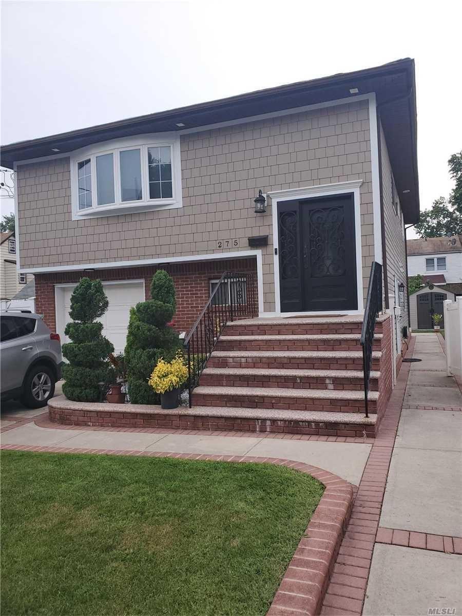 275 Brook Street #1, Westbury, NY 11590 - MLS#: 3239385
