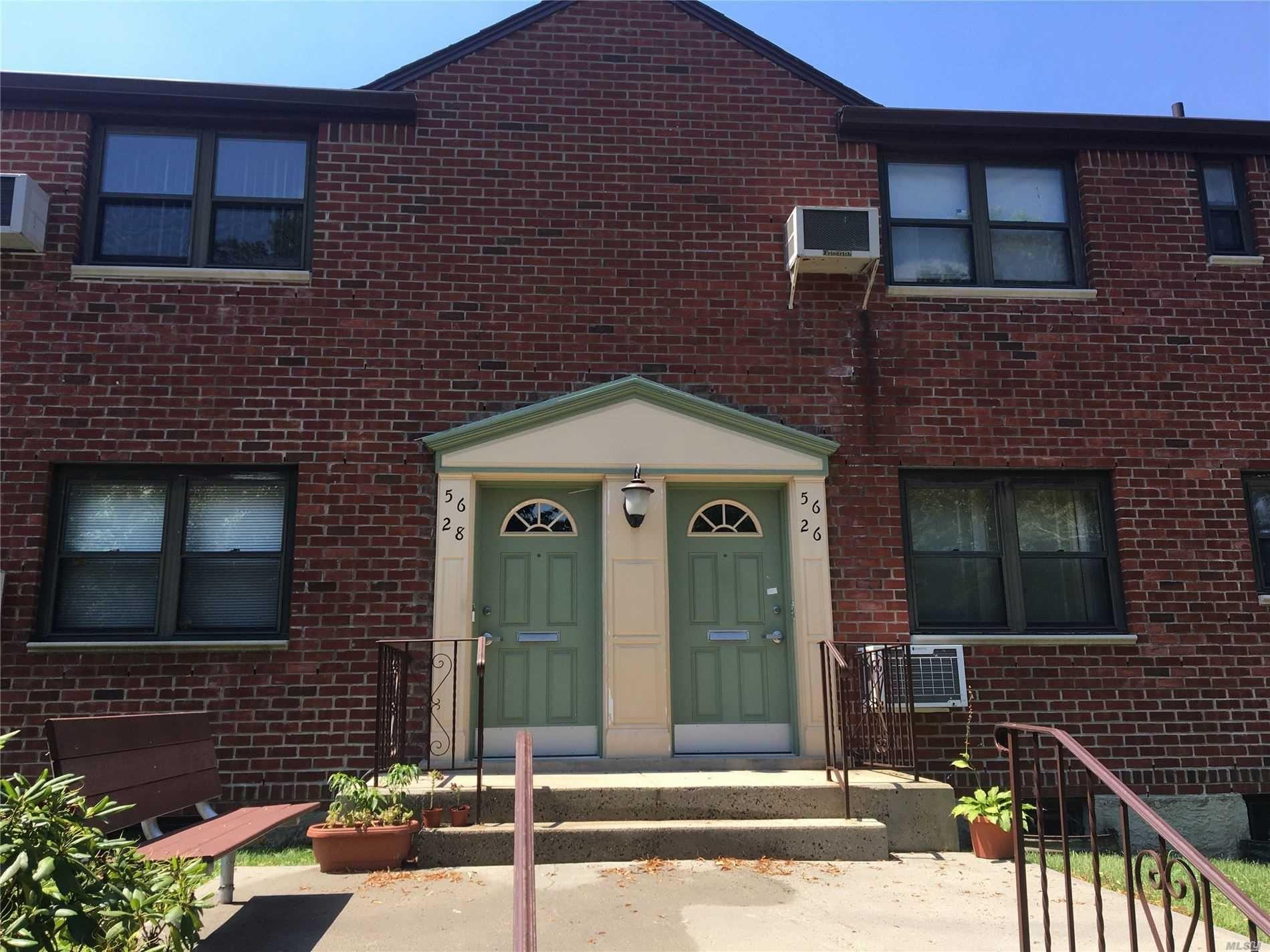 56-26 244, Douglaston, NY 11362 - MLS#: 3243385