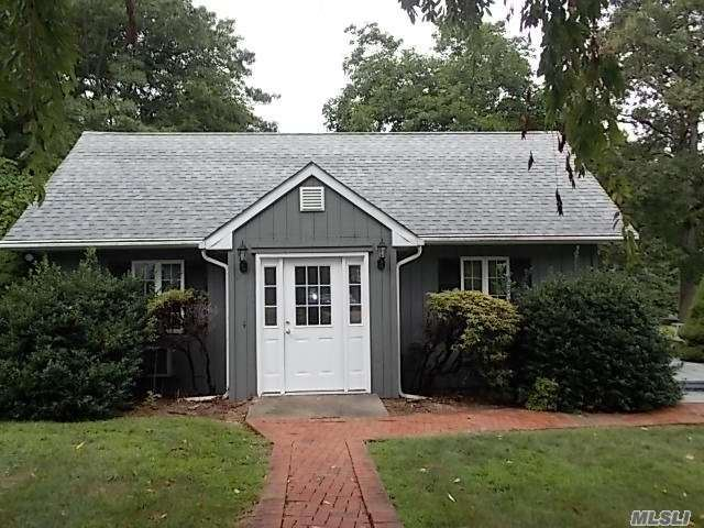 50 Gibbs Pond Road, Nesconset, NY 11767 - MLS#: 3251385