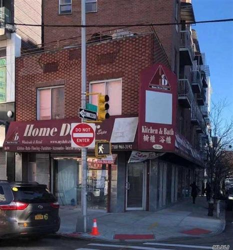 Photo of 40-59 College Point Boulevard, Flushing, NY 11354 (MLS # 3271386)