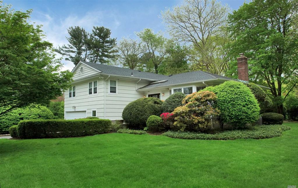 30 Teakwood Lane, East Hills, NY 11576 - MLS#: 3129386