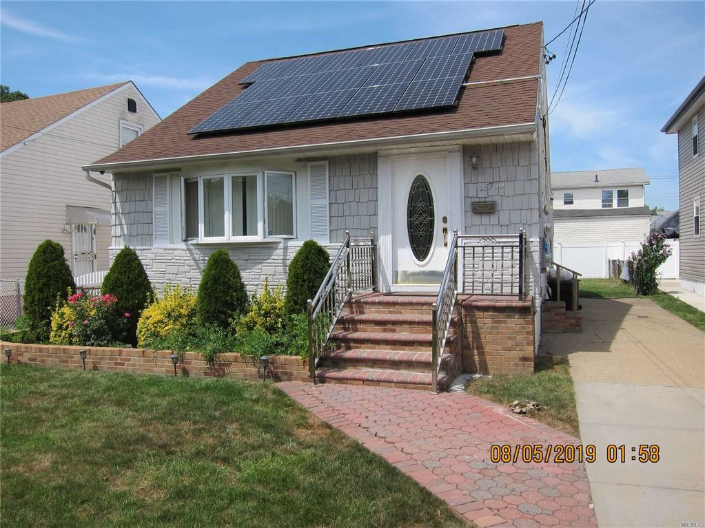 257-19 148th Drive, Rosedale, NY 11422 - MLS#: 3153386