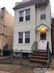 69-64 Caldwell Avenue, Maspeth, NY 11378 - MLS#: 3199386