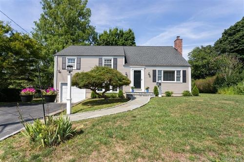 Photo of 7 Brower Place, Port Chester, NY 10573 (MLS # H6055387)
