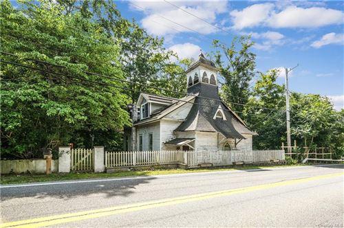 Photo of 52 Peekskill Hollow Road, Putnam Valley, NY 10579 (MLS # H6066387)