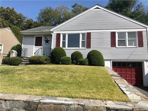 Photo of 275 Madison Avenue, Port Chester, NY 10573 (MLS # H6076387)