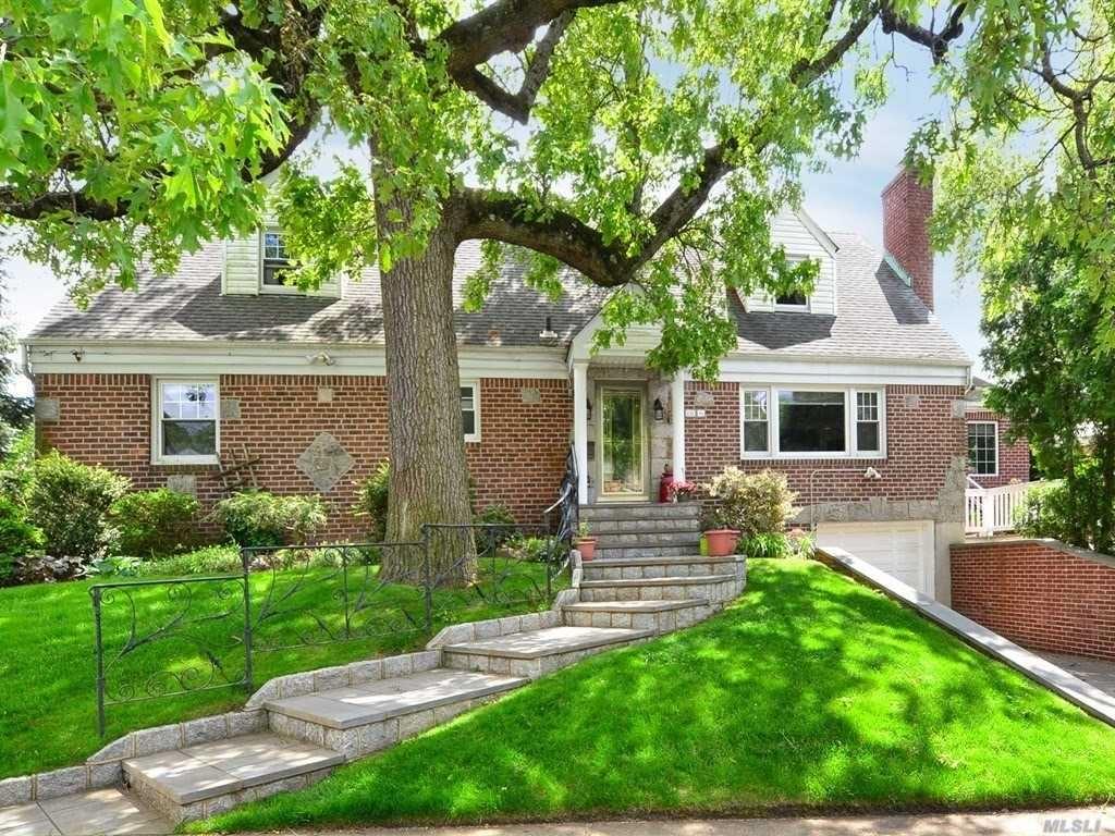 212-16 Richland Avenue, Hollis Hills, NY 11364 - MLS#: 3132387