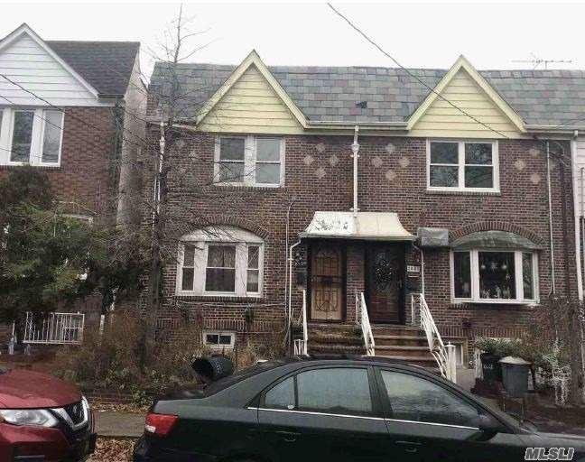 2039 E 26th Street, Brooklyn, NY 11229 - MLS#: 3187387