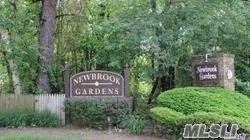 2 Newbrook, Bay Shore, NY 11706 - MLS#: 3194387