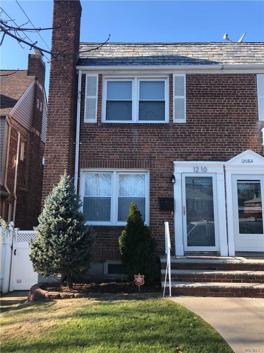 12-10 157th St, Whitestone, NY 11357 - MLS#: 3206387