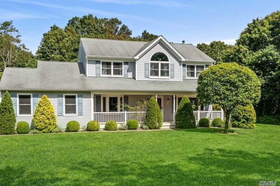 46 The Preserve, Baiting Hollow, NY 11933 - MLS#: 3248387