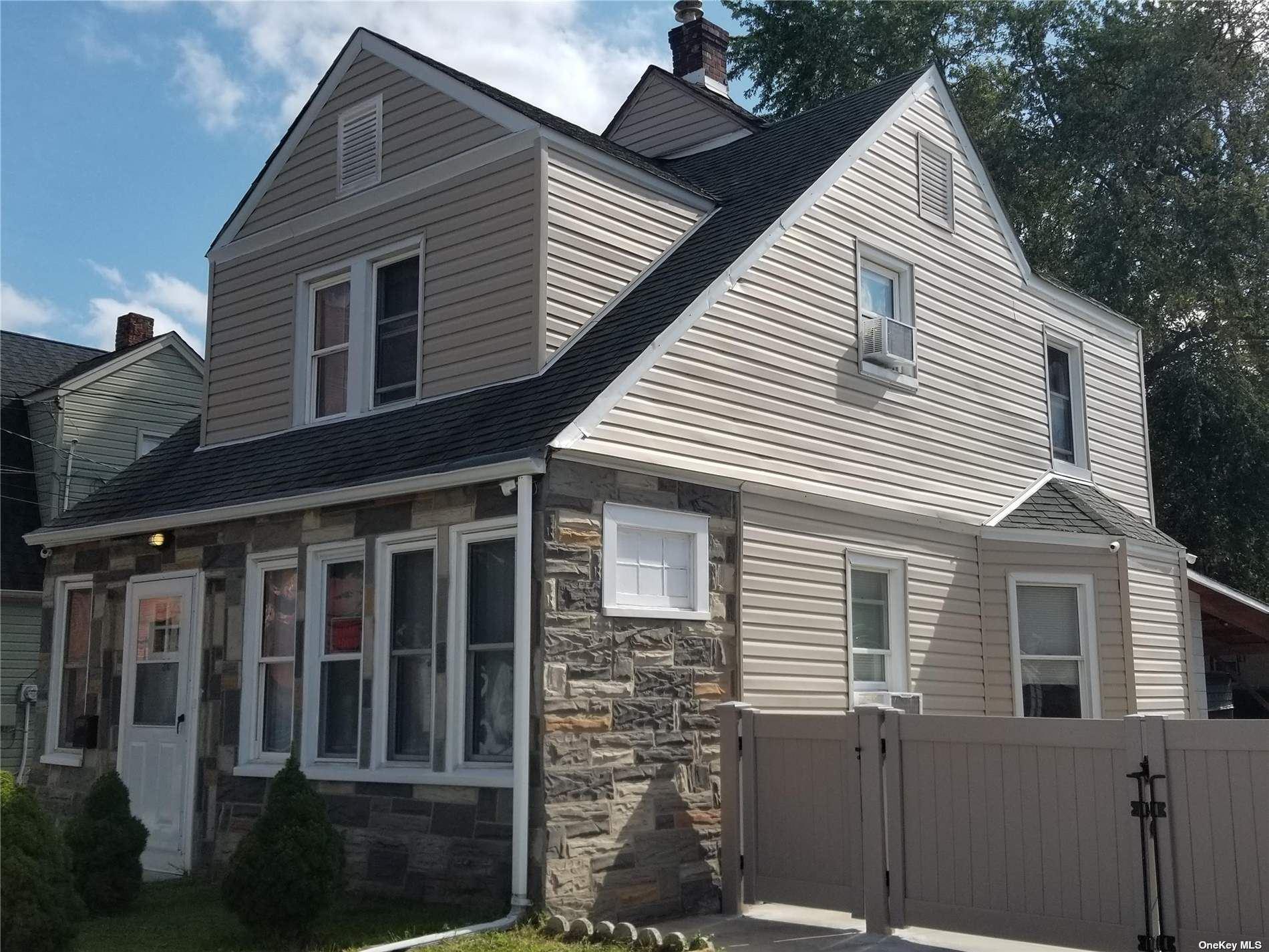 36 4th Street, Valley Stream, NY 11580 - MLS#: 3329387