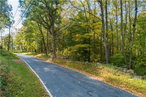 Photo of 201 Joes Hill Road, Brewster, NY 10509 (MLS # H6075388)