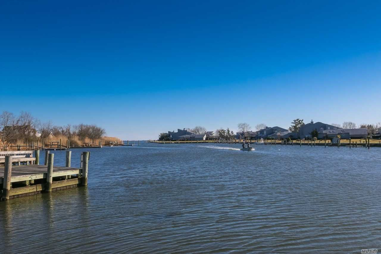 245 Fairharbor Drive, Patchogue, NY 11772 - MLS#: 3208388