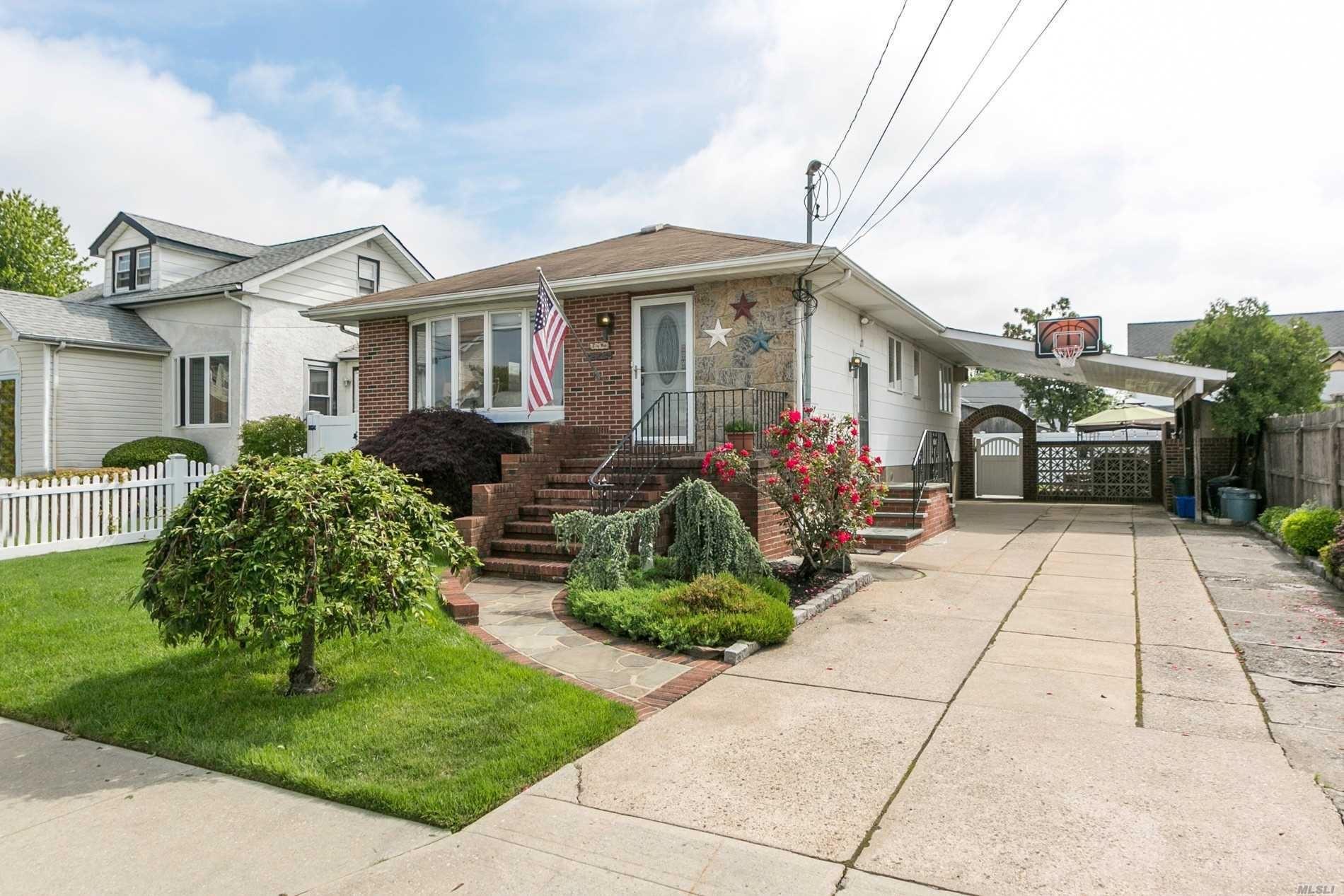 2485 Centre Avenue, Bellmore, NY 11710 - MLS#: 3220388