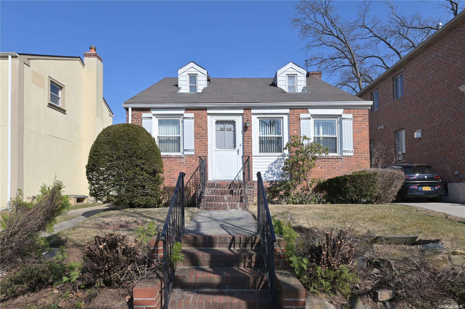 80-25 209 Street, Hollis Hills, NY 11427 - MLS#: 3293388