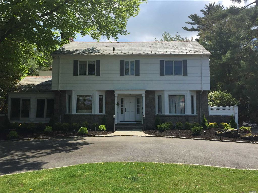 11 Mitchell Drive, Great Neck, NY 11024 - MLS#: 3030389