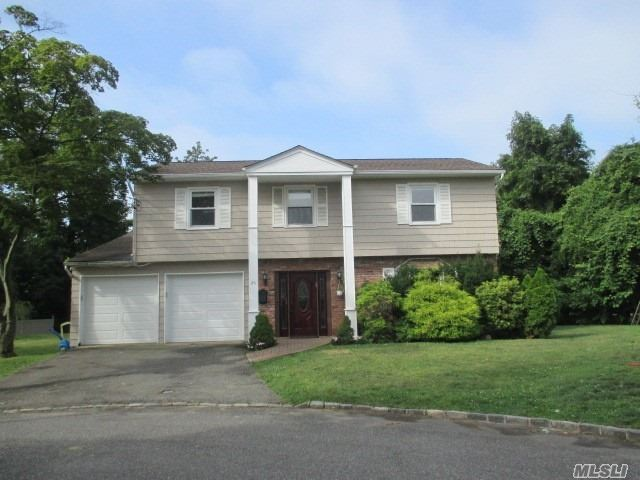 26 Willow Lane, Great Neck, NY 11023 - MLS#: 3148389