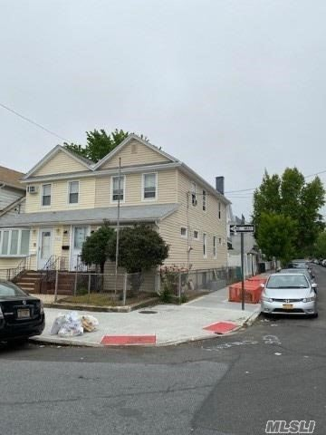 90-19 78th St, Woodhaven, NY 11421 - MLS#: 3217389