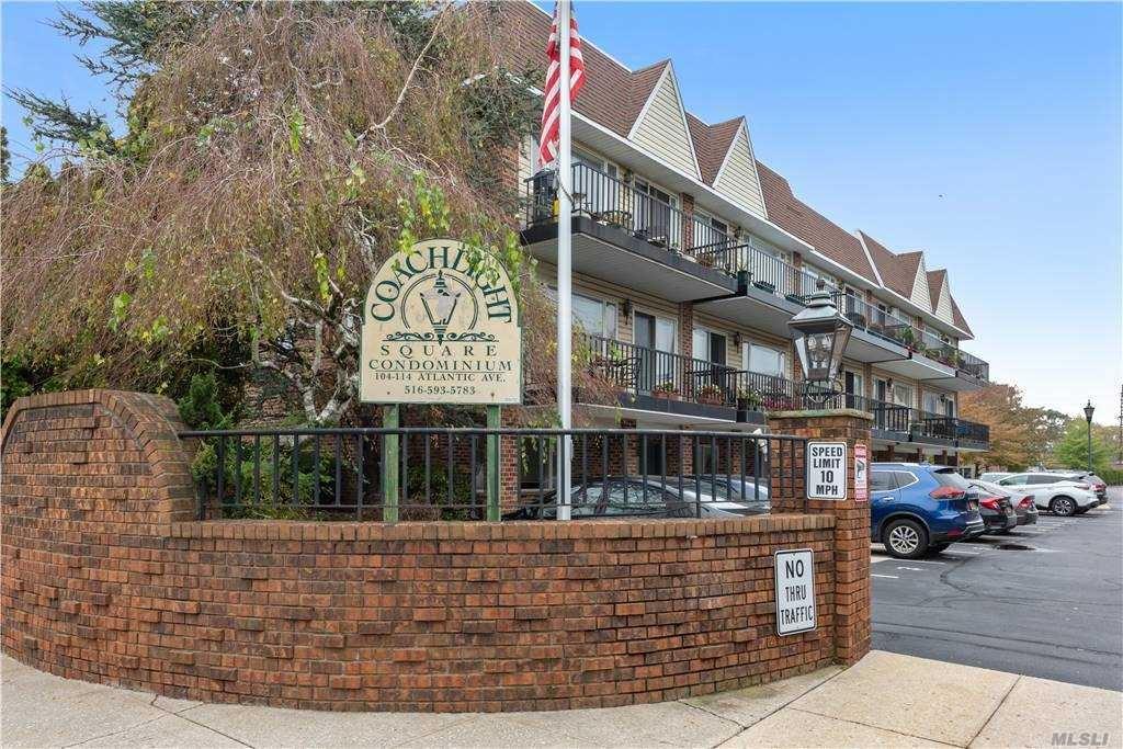 112 Atlantic Avenue #77, Lynbrook, NY 11563 - MLS#: 3262389