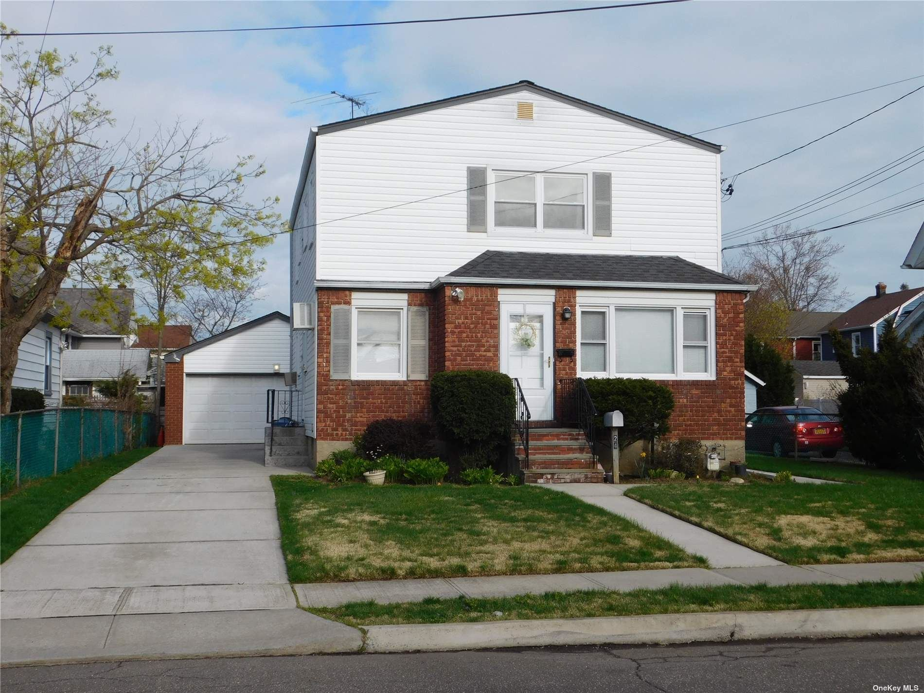 24 Cammerer Ave., East Rockaway, NY 11518 - MLS#: 3304389