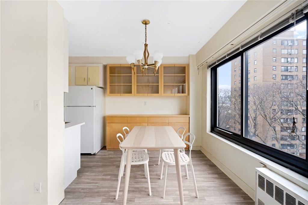 33-64 21st Street #7D, New York, NY 11106 - MLS#: H6023389