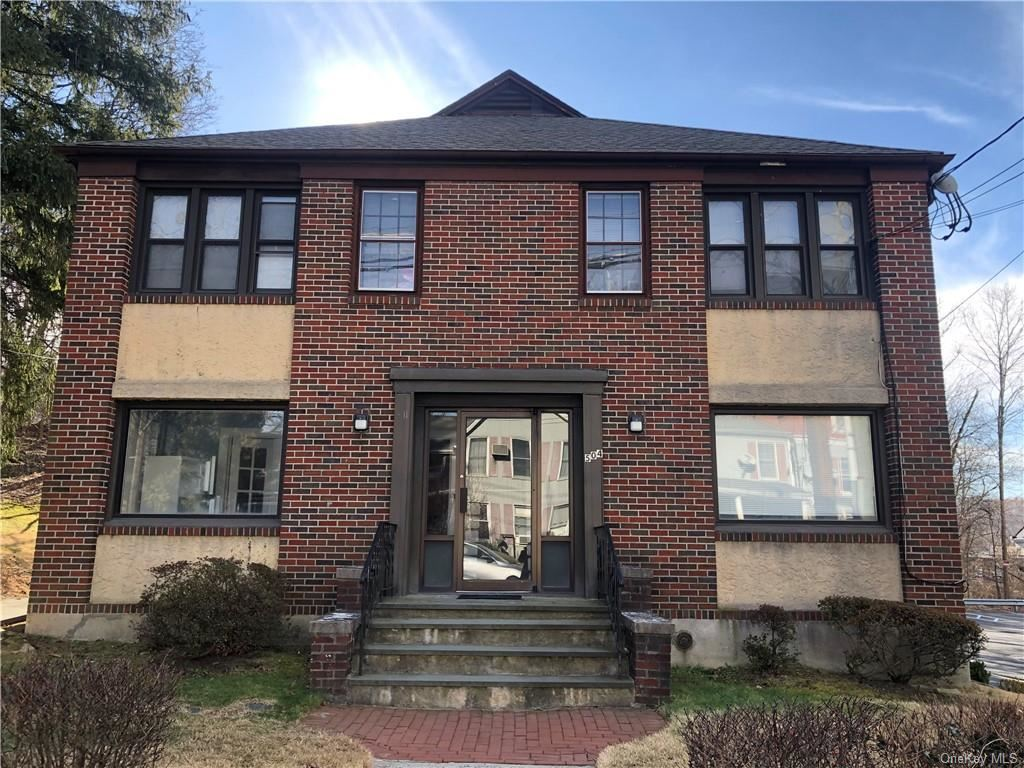 Photo of 504 Ashford Avenue #1EF, Ardsley, NY 10502 (MLS # H6089389)