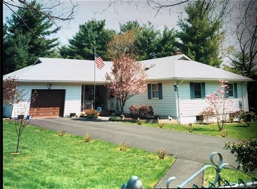 Photo of 486 White Road, Glen Spey, NY 12737 (MLS # H6085390)