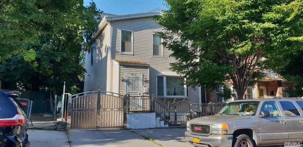 119-12 18 Avenue, College Point, NY 11356 - MLS#: 3138390