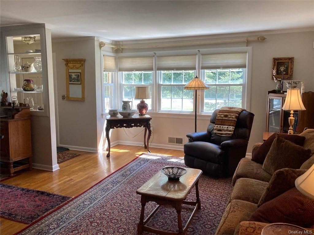 Photo of 108 St Andrews Road, Walden, NY 12586 (MLS # H6040390)