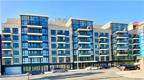 Photo of 131-11 Fowler Avenue #3A, Flushing, NY 11355 (MLS # 3255391)