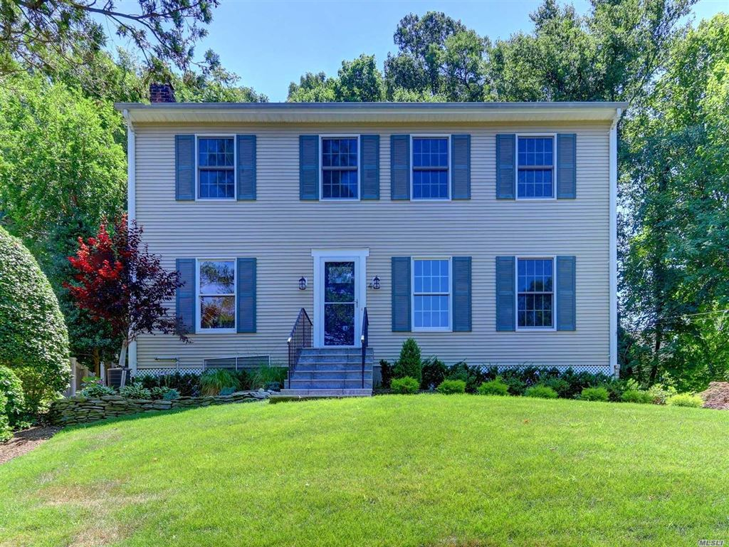 4 Fransal Court, Northport, NY 11768 - MLS#: 3147391