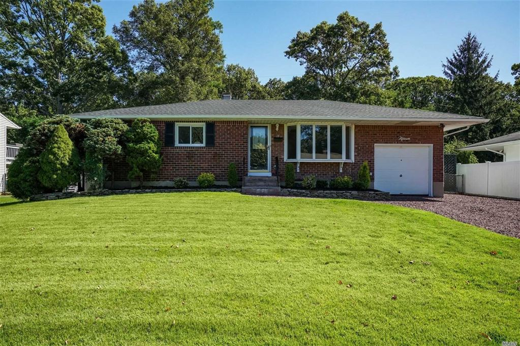 15 August Crescent, Commack, NY 11725 - MLS#: 3165391
