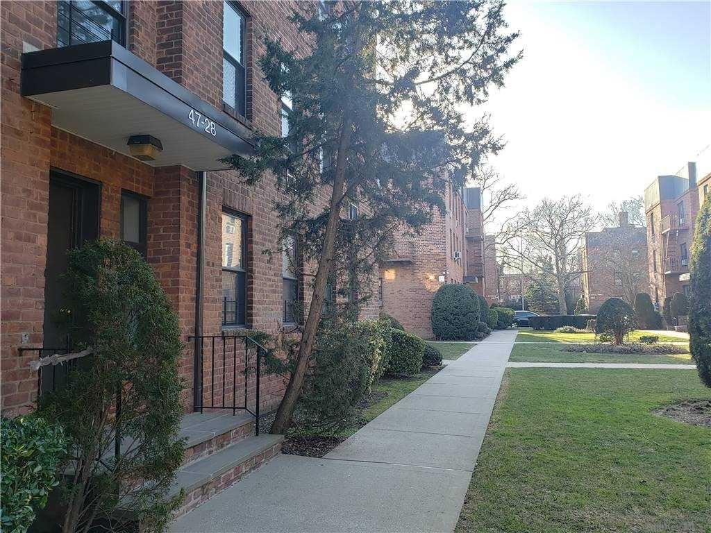 47-28 216th Street #2C, Bayside, NY 11361 - MLS#: 3292391