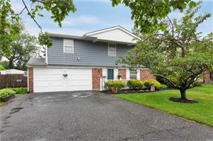 Photo of 9 Mosby Dr, Lake Grove, NY 11755 (MLS # 3138392)