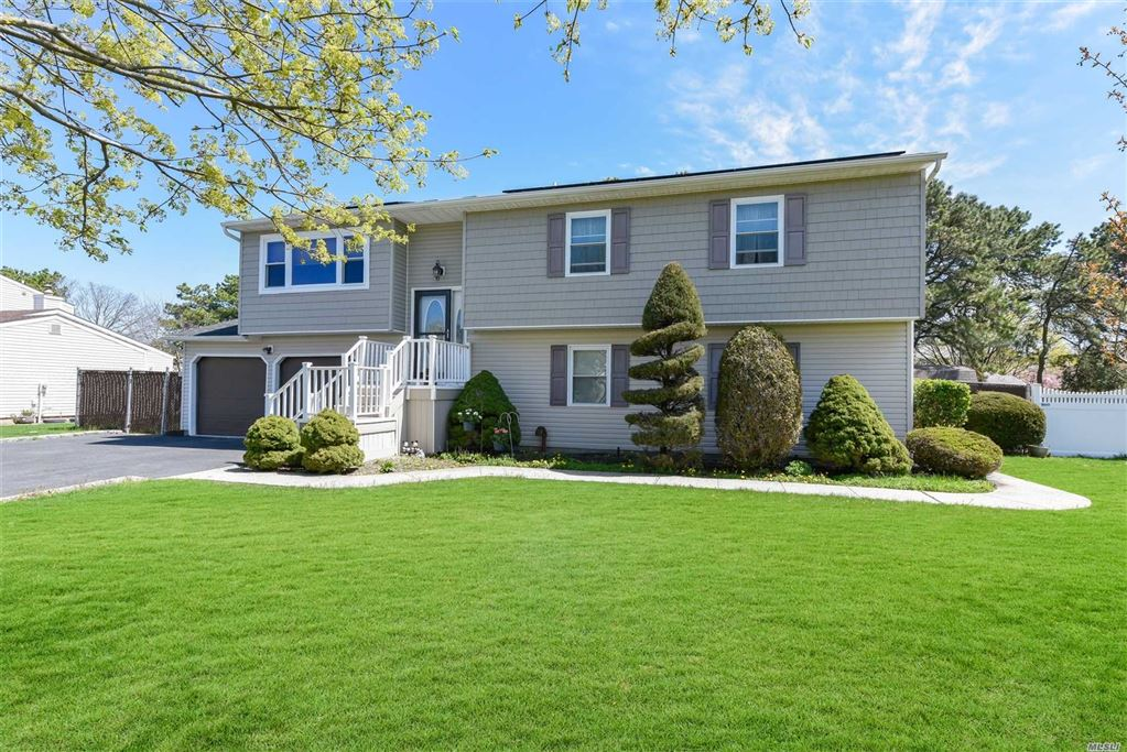 11 Apple Blossom Lane, Patchogue, NY 11772 - MLS#: 3122392