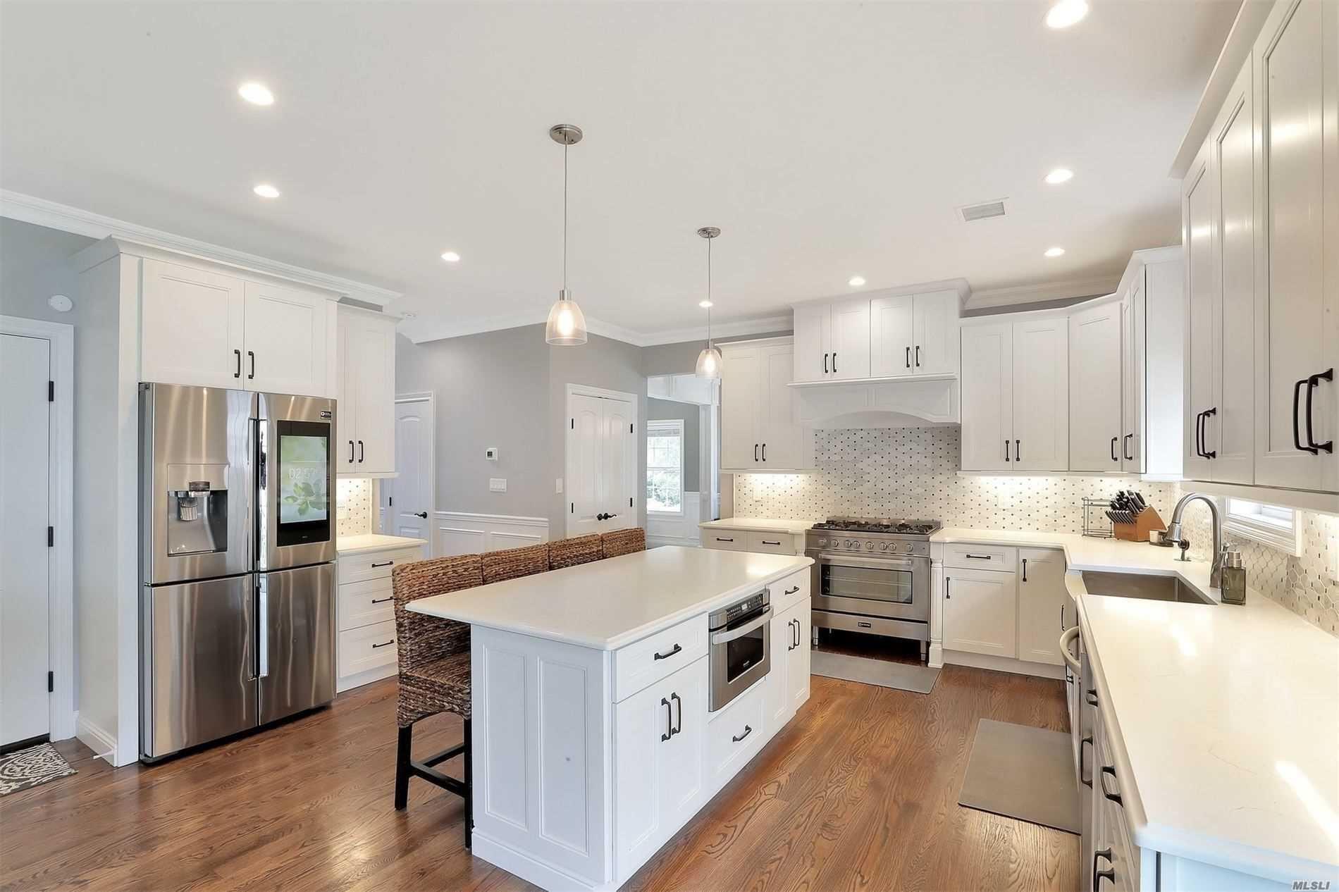 1773 Gormley Avenue, Merrick, NY 11566 - MLS#: 3236392