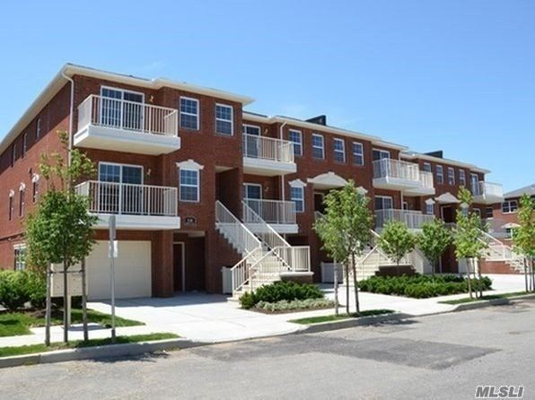 3-21 Endeavor Place #c, College Point, NY 11356 - MLS#: 3272392