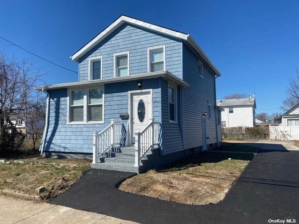 440 Scaneateles Avenue, West Hempstead, NY 11552 - MLS#: 3297392
