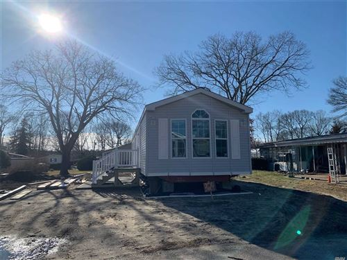 Photo of 1661-324 Old Country Rd, Riverhead, NY 11901 (MLS # 3192393)